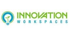 Innovation-Workspaces
