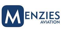 Menzies-Aviation
