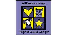 Wilco-Animal-Shelter