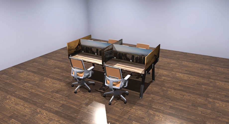 4x4-Tables-side-view