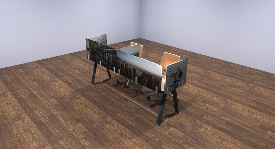 8x2-Table-back-view