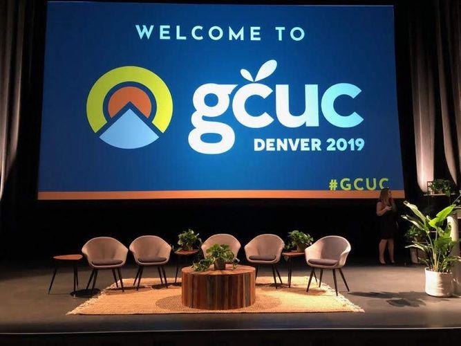 GCUC-Denver-2019