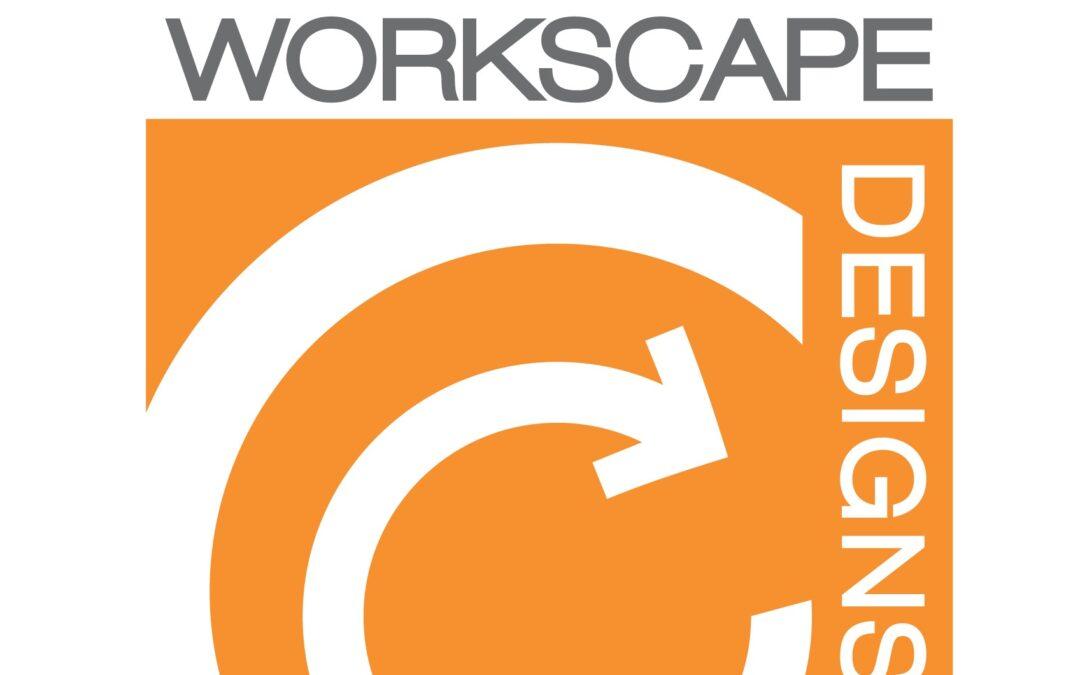 Workscape Designs