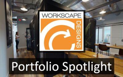 Portfolio Spotlight – Hub on 1st