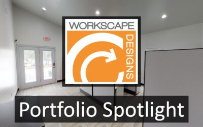 Portfolio Spotlight – Telapprise