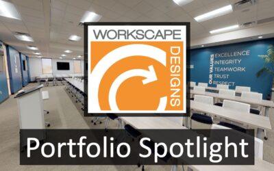 Portfolio Spotlight – Better Business Bureau Austin's Etchieson Ethics Center
