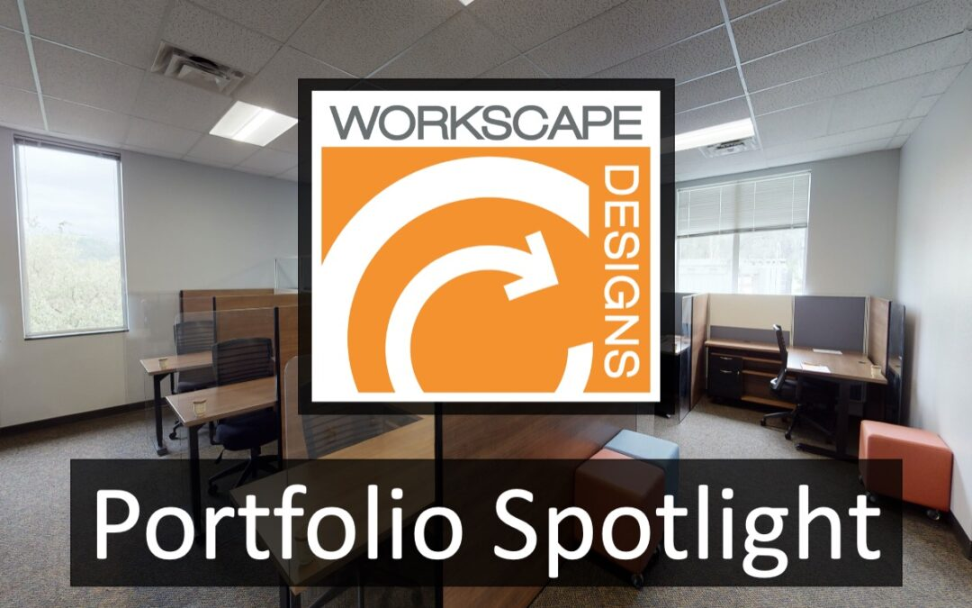 Portfolio Spotlight – EEA Engineering Consultants