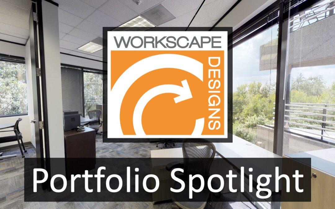Portfolio Spotlight – Meld Networks